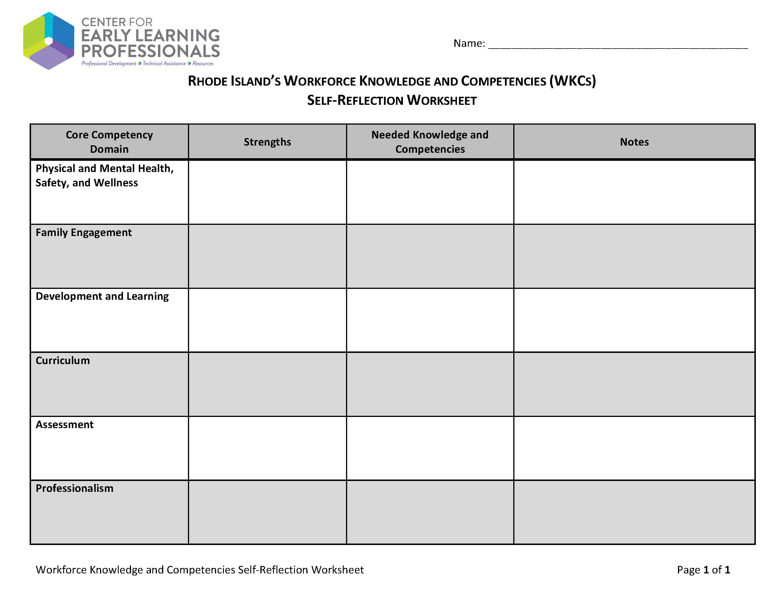 self reflection time monitoring worksheet Self monitoring of behavior this page contains strategies for individual and group self monitoring procedures you've decided that you'd like to collect data on a student's behavior (to monitor progress or evaluate performance on an iep goal), but have too many other duties and responsibilities to spend a great deal of time observing the behaviors of particular kids and keeping a record of.