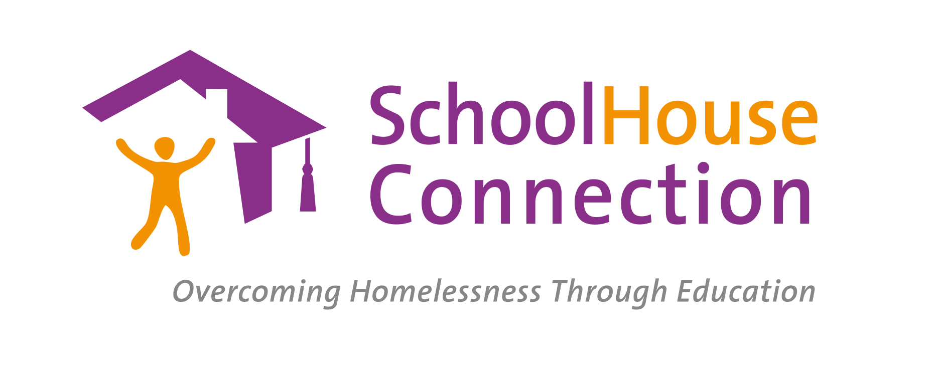 SchoolHouse Connection logo