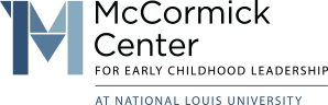 Planning for the Polls: Considerations for Family Child Care Providers from the McCormick Center for Early Childhood Leadership