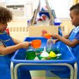 Webinar: Strategies and Support to Help Your Community Improve the Transition to Kindergarten
