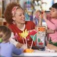 Announcing Monthly Meetings of the Family Child Care Community of Practice!